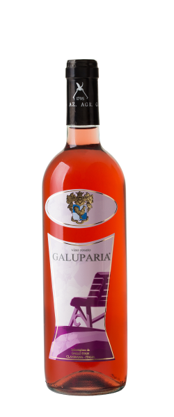 bottiglie-gallo2